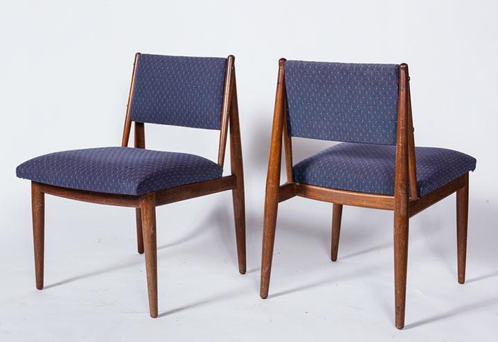 AE Design MCM Walnut Dining Chairs : mcm2 from www.aedesignla.com size 719 x 493 jpeg 67kB
