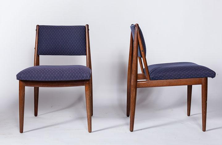AE Design MCM Walnut Dining Chairs : mcm3 from www.aedesignla.com size 719 x 471 jpeg 51kB