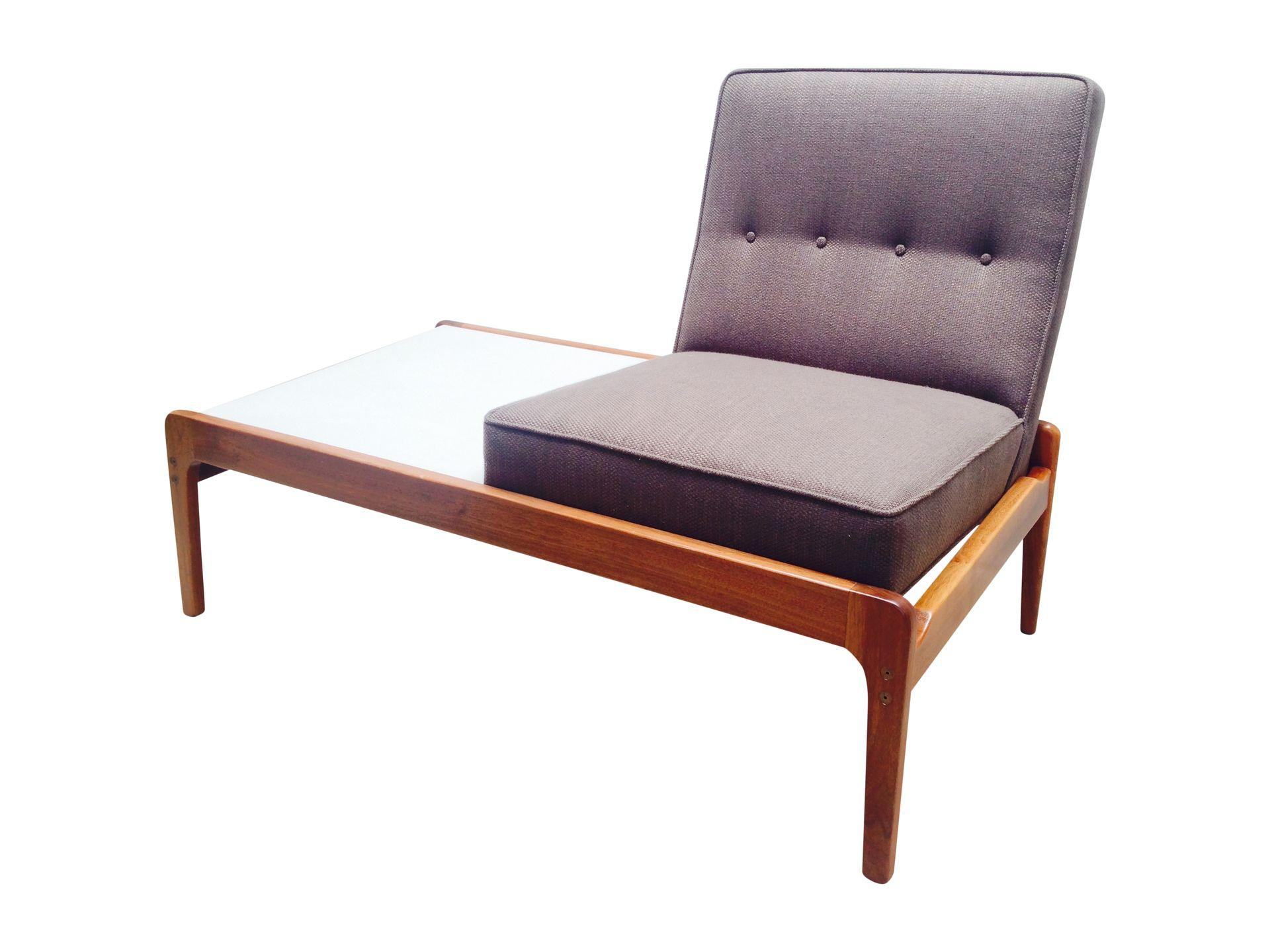 Awesome Ae Design Mid Century Bench Seat Beatyapartments Chair Design Images Beatyapartmentscom