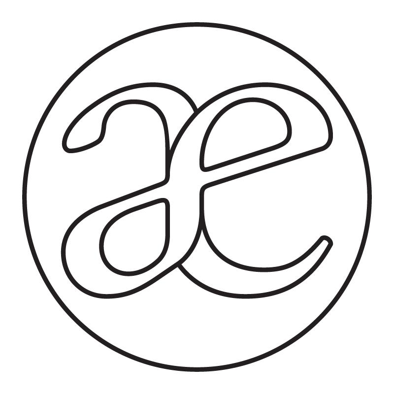 AE Design LA